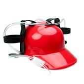 Gizzys Bier helm