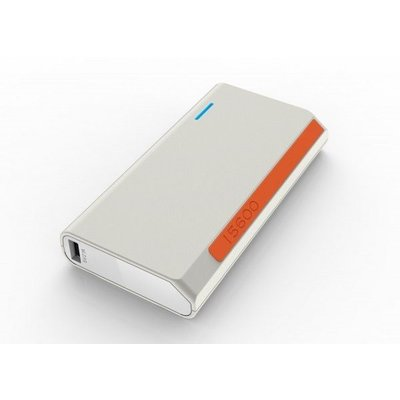 Xtorm Power Bank 15.600