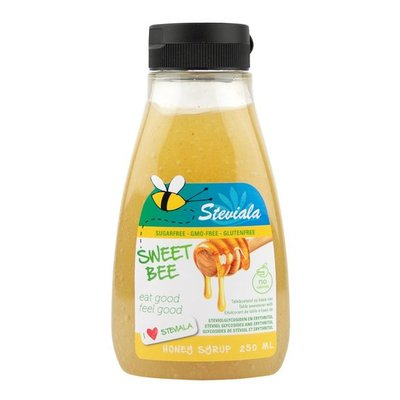 Steviala - Sweet Bee (250 ml)
