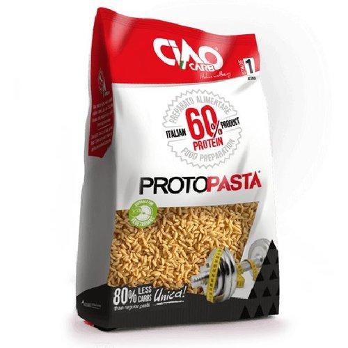 Ciao Carb - Rijst (500 gr)