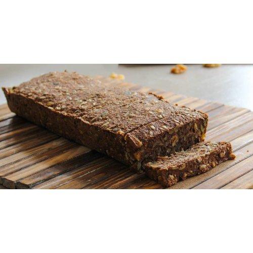 Noets - Naturel broodmix (500 gr)