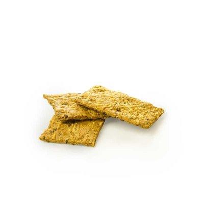 SlanQ - Kaascrackers (9x10 gr)