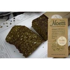 Noets - 12 Kruiden Vezelbroodmix  (500 gr)