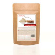 Konzelmann's - Eiweiss Brot Classic Broodmix (370 gr)
