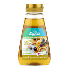 Steviala - Sweet & Gold (250 ml)