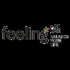 FeelingOK
