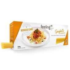 FeelingOK - Spaghetti (500 gr)