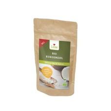 Lizza - Bio Kokosmeel (300 gr)