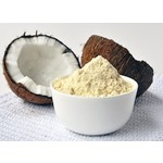 Steviala - Kokosmeel (400 gr)