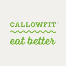 Callowfit