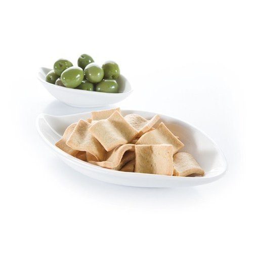 FeelingOK - Crackers (50 gr)