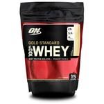 Optimum Nutrition Optimum Nutrition - Gold Whey (450 gr)