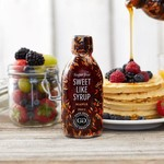 Good Good - Sweet Like Syrup Maple (250 ml)