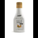 Got7 - Premium Saté Sauce (285 ml)