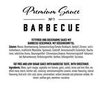 Got7 - Premium Barbecue Sauce (285 ml)
