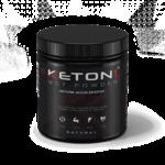 Keton1 - MCT olie poeder (250 gr)