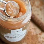 Xucker - Appel-kaneel Jam (220 gr)
