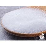 Lowcarbchef - Erythritol (1 kg)