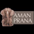 Amanprana