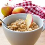 Lizza - Mug Cake Appel-Kaneel (55 gr)