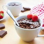 Lizza - Mug Cake Chocolade (55 gr)