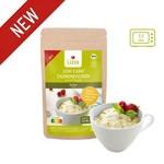 Lizza - Mug Cake Kokos (55 gr)