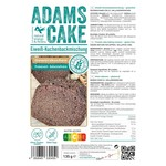 Adam's - Kruidcake mix (135 gr)
