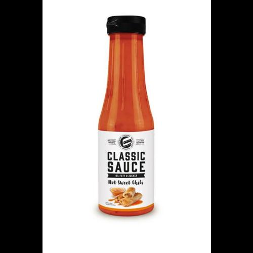 Got7 - Classic Sauce Hot Sweet Chili (350 ml)