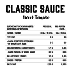 Got7 - Sweet Tomato ketchup (350 ml)