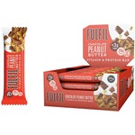 Fulfil - Chocolate Peanut Butter Eiwitreep (55 gr)