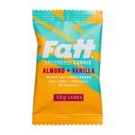 Fattbar - Almond Butter Cookie (30 gr)