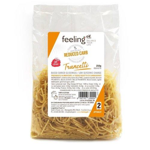 FeelingOK - Trancetti Vermicelli (250 gr)