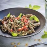 Lizza - Low Carb Pasta (250 gr)