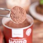 Xucker - Suikervrije warme chocolade (200 gr)