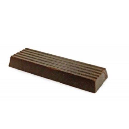 FeelingOK - Tavoletta chocoladereepje (20 gr)