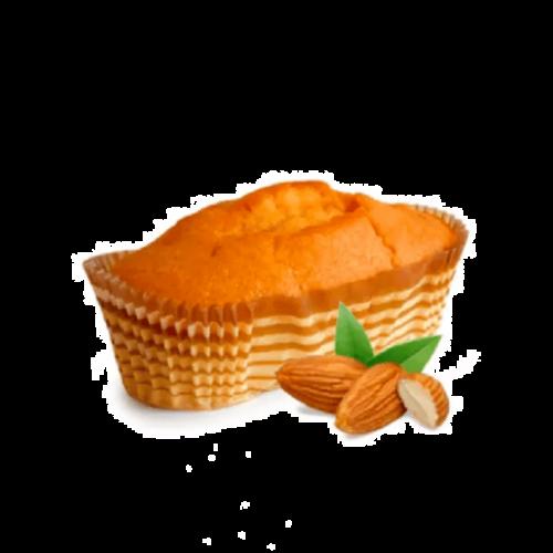 FeelingOK - Plumcake amandel (45 gr)
