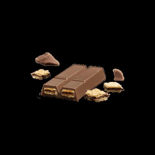 WeCare - Chocolate Break (3 repen)