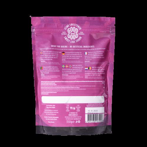 Good Good - Sweet Like Sugar Icing (350 gr)