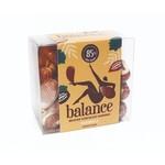 Balance - Zeevruchten chocolade (170 gr)