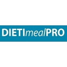 Dietimeal
