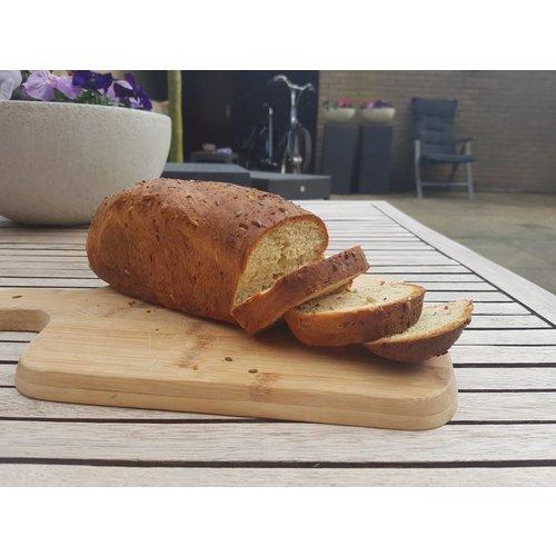 Adam's - Brot broodmix wit (250 gr)