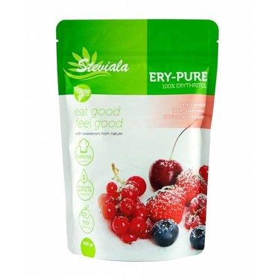 Steviala - Ery-Pure (400 gr)