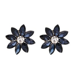 GLAM EARCANDY - NAVY