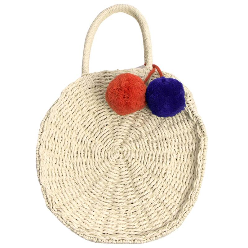 BEACH PLEASURE BAG