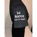 LA ROCCA SHIRT
