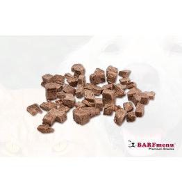 BARFmenu Premium Snack Trainers