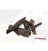 BARFmenu Premium Snack Runderpens