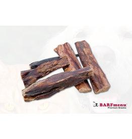 BARFmenu Premium Snack Paarden long