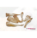 BARFmenu Premium Snack Lams oren