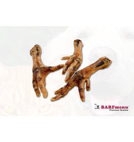 BARFmenu Premium Snack Kippenpoten